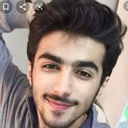 lmlk015's profile photo