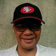 litom01's profile photo
