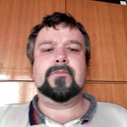 ronaldl145961's profile photo