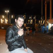 daslavr's profile photo