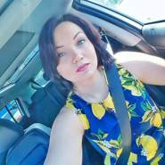 janestve's profile photo