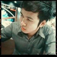 bbb695's profile photo