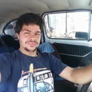 hugosebastianf's profile photo