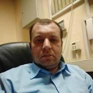 sergeyya597635's profile photo
