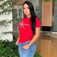 maryp100's profile photo