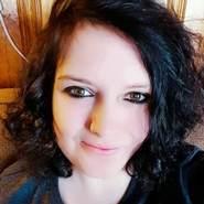 kimberlym629152's profile photo
