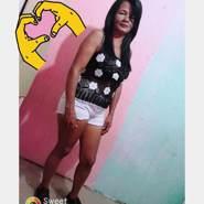 marias3366's profile photo