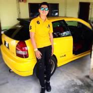 aziea92's profile photo