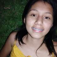 karinaa236766's profile photo