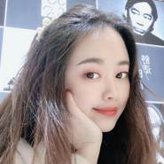 xiaochuans489166's profile photo