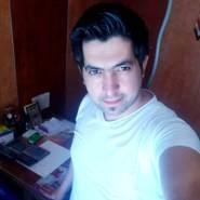 ndr1144's profile photo