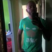 joelc855477's profile photo