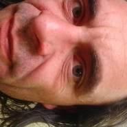 bigb476's profile photo