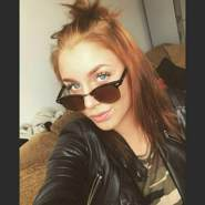 rosiehughes's profile photo