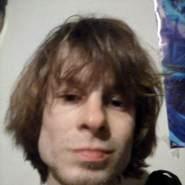 mithos76's profile photo