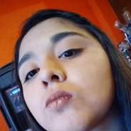 dianitaa953635's profile photo