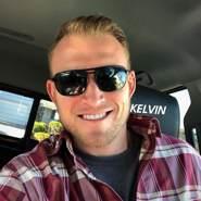 kauffman444's profile photo