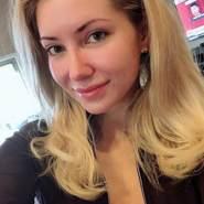 hella57's profile photo