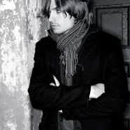 aamdm24's profile photo
