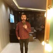 ahmedmamdouh53's profile photo