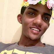 andresc314391's profile photo