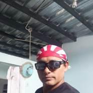 alejandroc1631's profile photo