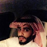 dhomaa399064's profile photo