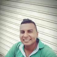 Dariom0890's profile photo