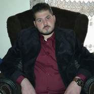 user_vjnt32648's profile photo