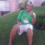 frantricolor's profile photo