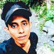 tharindum511498's profile photo