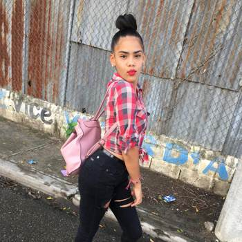 alexa0923_Santiago_Single_Female