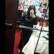 Fernanda3112's profile photo