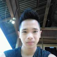 jenlip's profile photo