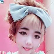 queenm676617's profile photo