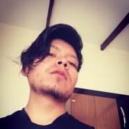 ivan477401's profile photo