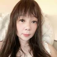 dorisl902856's profile photo
