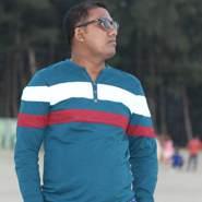 mdmonirulislam288316's profile photo