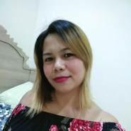 samanthaf855447's profile photo