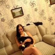 ekaterina636079's profile photo