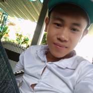 nguyend876446's profile photo