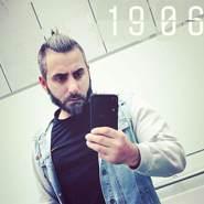 selcukoral38's profile photo