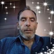 somdutts566987's profile photo