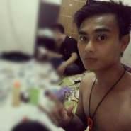 betokb's profile photo