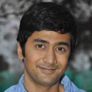 rahulr465092's profile photo