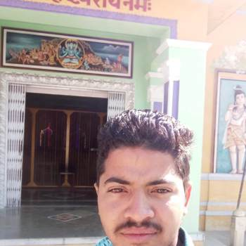 useran6512_Haryana_Soltero/a_Masculino