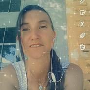 sandritaa8's profile photo