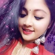 priyalv901636's profile photo