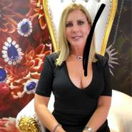 donna863616's profile photo