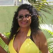 suelyalves3's profile photo